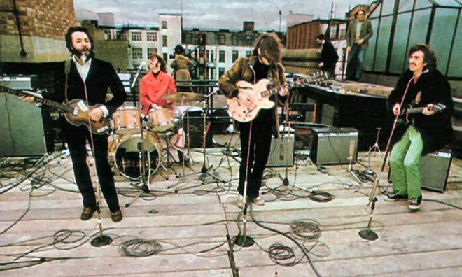 The-Beatles-Rooftop.jpg