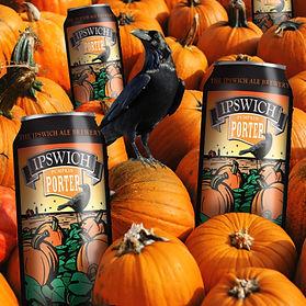 PumpkinPorter.jpg