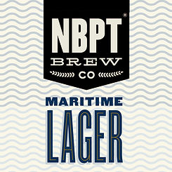 NBPT.Maritime.SQ.jpg