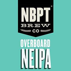 NBPT.Overboard.SQ.jpg