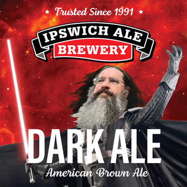 Dark Ale.Sq.jpg