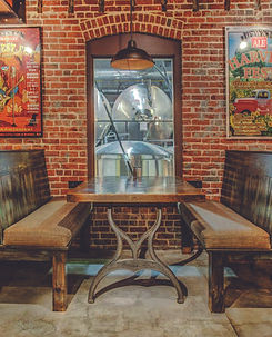 Brewers_Table_Ipswitch_Brewery-15-2-388x