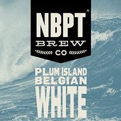 NBPT.Belgian White.SQ.jpg
