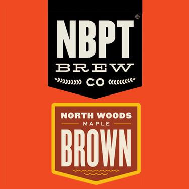 NBPT.MAPLE BROWN.SQ.jpg