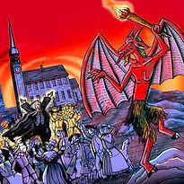 devil.BG.sq.jpg