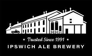 Brewery Logo WHT2.jpg