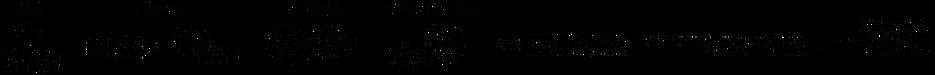 EXB 2021 logos preta.png