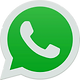 whatsapp-logo-1_edited_edited.png