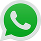 whatsapp-logo-1_edited_edited.png