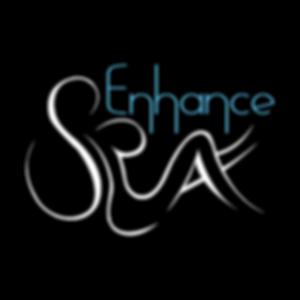 Enhance Spa Logo.png