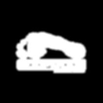 Goofyfoot Logo-02.png