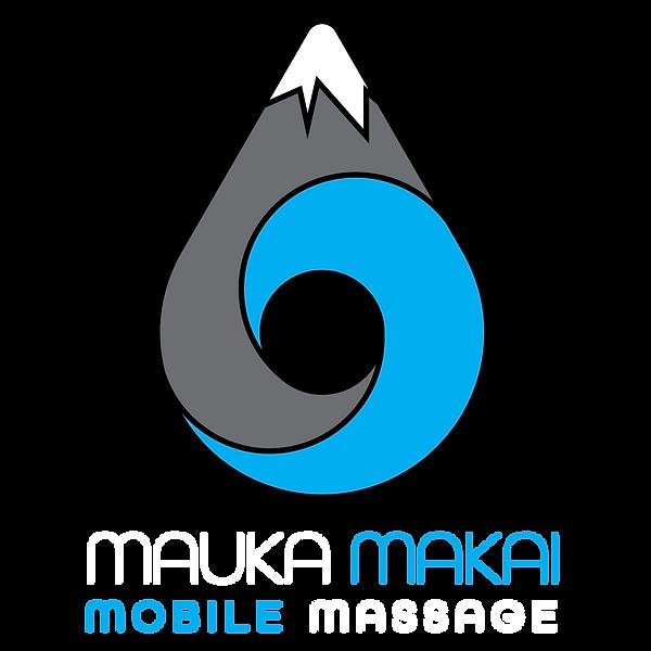 Mauka Makai Design File-01.png