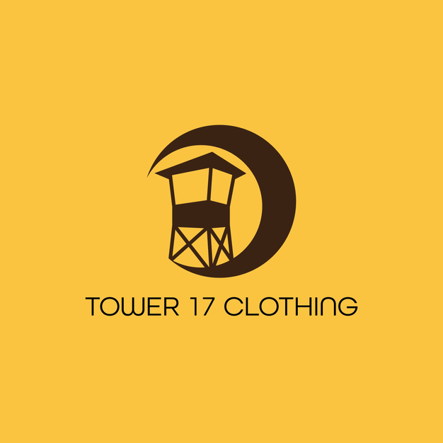 Tower 17 Clothing