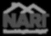 NARI Logo-01.png