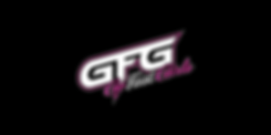 GFG Case Study-06.png