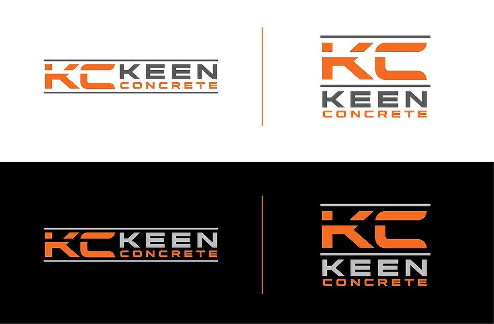 KC Logo Styles-01.jpg