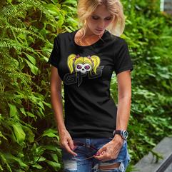 GFG Girl Skull Black.png
