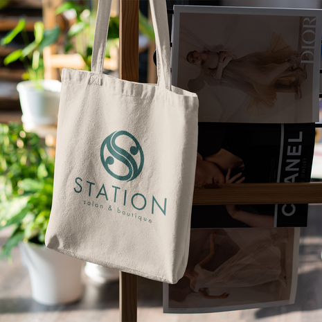 STATION SALON