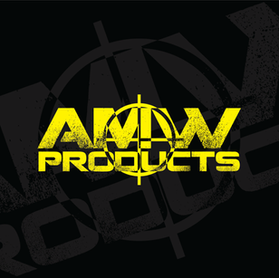 Aftermarket Wholesale Products