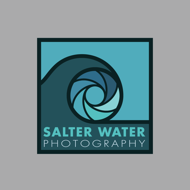 Salter Water Photography