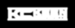2020 Keen Concrete Logo-White-Print-01.p