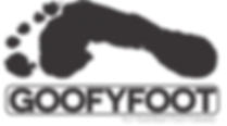Goofyfoot Translucent Logo.png