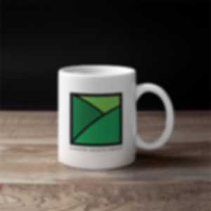 Canyon Wealth Group Coffee Mug.png