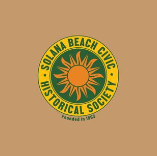 Solana Beach Historical Society