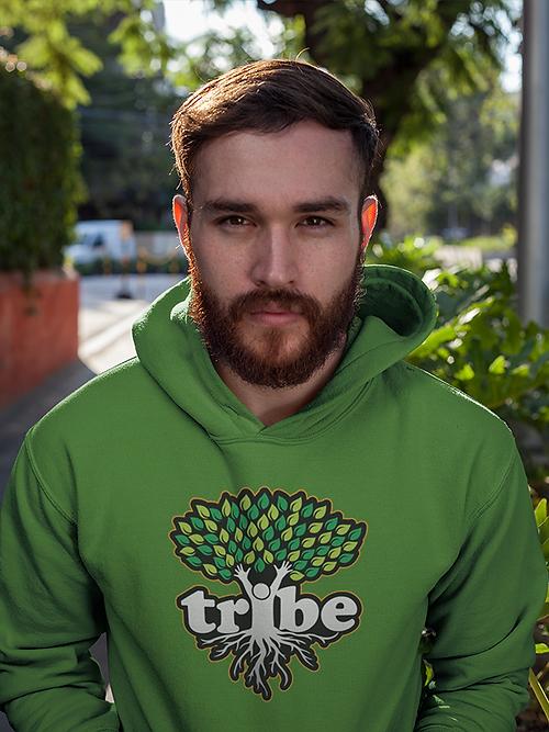 TRYBE Hooded Sweatshirt.png