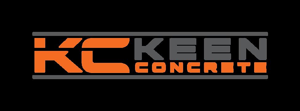 2020 Keen Concrete Logo-Web-01.png