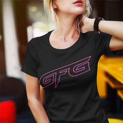 GFG Logo Big Pink Outline Black.png