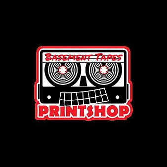 Basement Tapes Logo-01.png