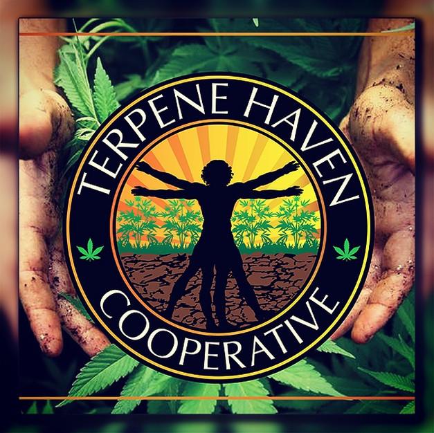 Terpene Haven Cooperative