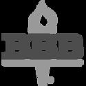 better-business-bureau logo-01.png