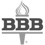 better-business-bureau logo-01.png