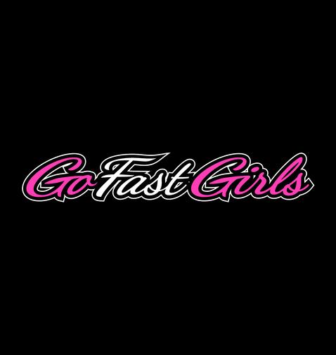 GFG Script