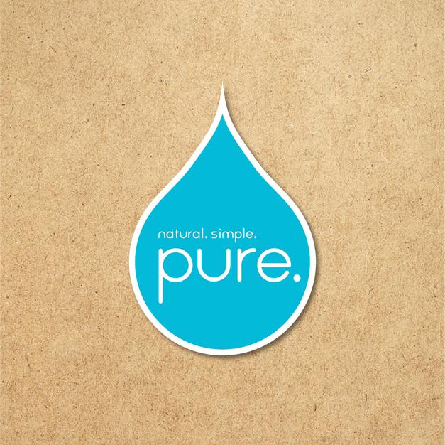 Pure E-Liquid
