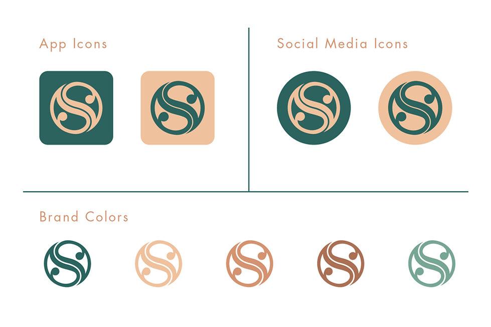 Station Salon Logo Variations-03.jpg