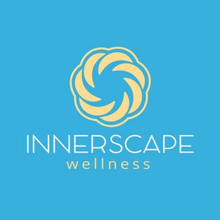 Innerscape Wellness