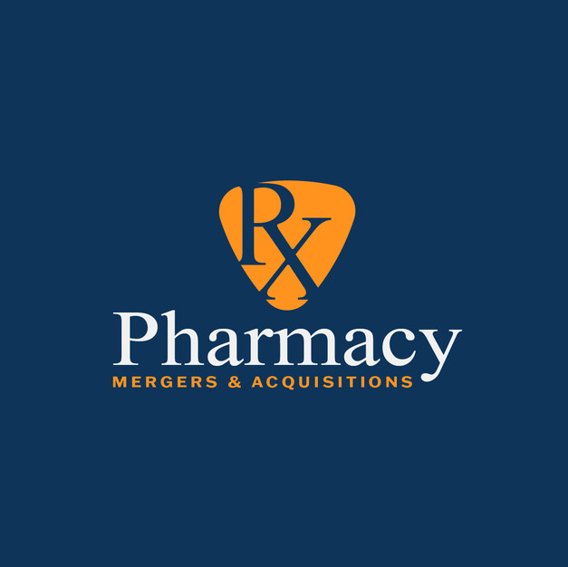Pharmacy Mergers & Acquisitions