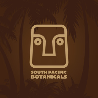 South Pacific Botanicals