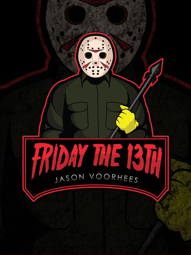 Jason Vorhees.png