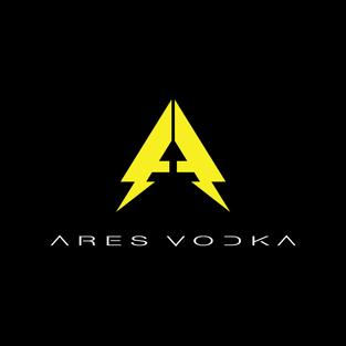 Ares Vodka