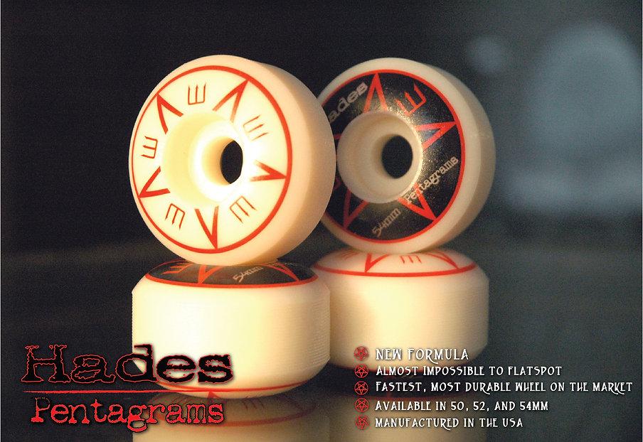 add wheels pentagrams-01.jpg