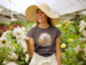 Harvest Moon Shirt Logo.png