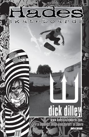 Lowcard Ad Dick Dilley B.jpg