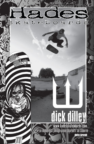 Lowcard Ad Dick Dilley B.jpg