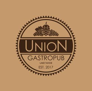 Union Gastropub