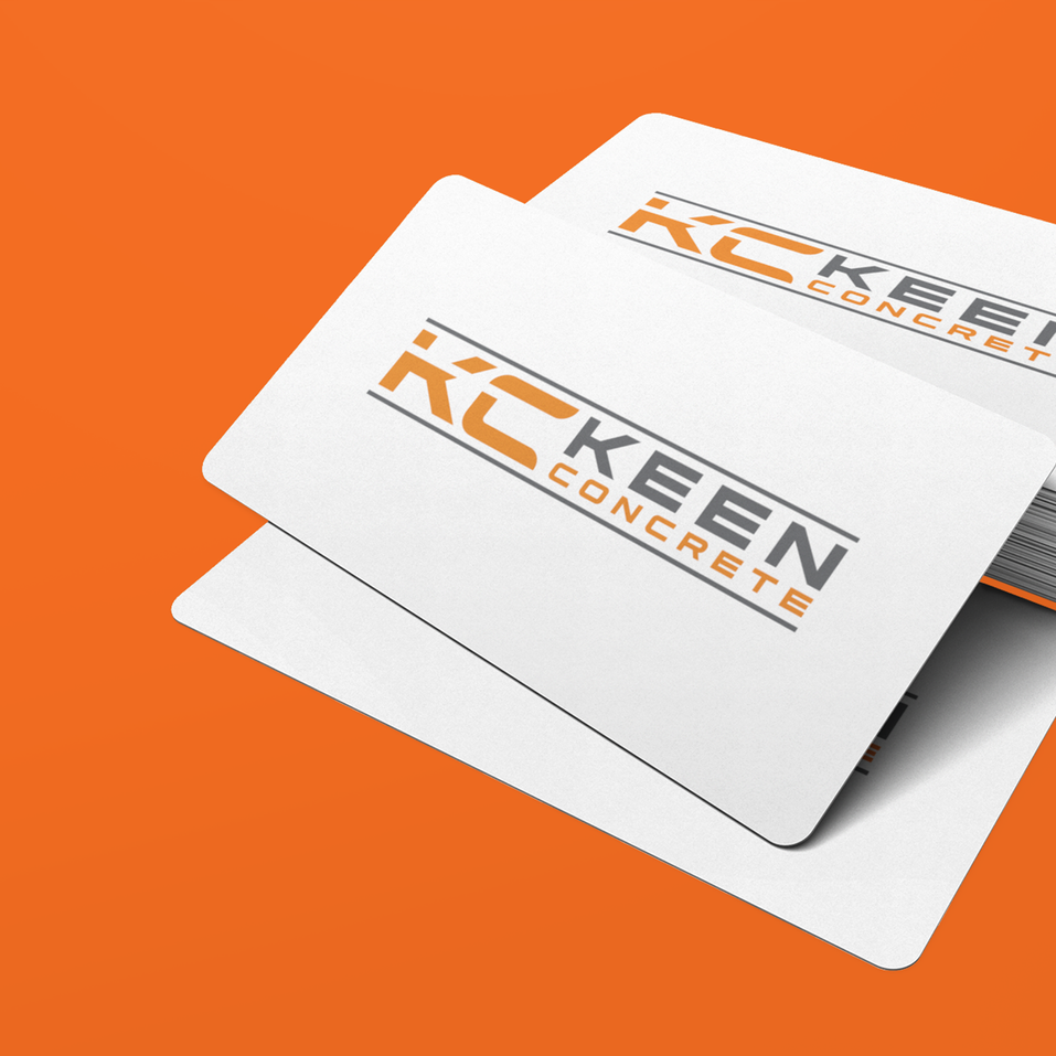 mockup-featuring-a-business-card-stack-a