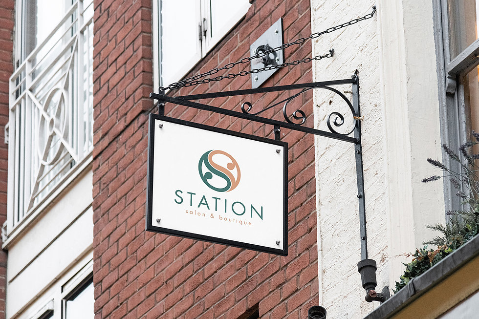 Station Sign.jpg